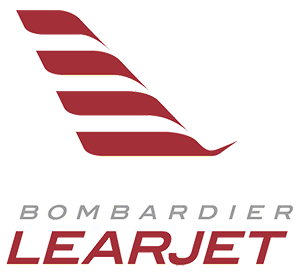 Learjet Aircraft for Sale