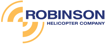 Robinson Helicopter Aircraft for Sale